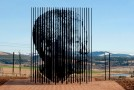 Four Reasons Why Nelson Mandela Inspires Visual Artists